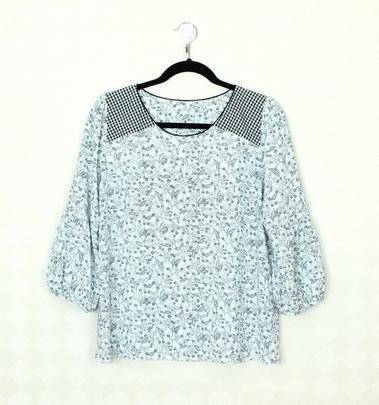 http://www.igetweb.com/www/fashionsweetrose/catalog/p_1893968.jpg