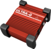ULTRA-G GI100
