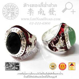 https://v1.igetweb.com/www/leenumhuad/catalog/e_1387603.jpg