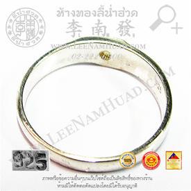 https://v1.igetweb.com/www/leenumhuad/catalog/e_935260.jpg
