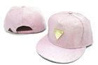 CA-2003-สีชมพู-ราคาส่ง140ปลีก220บาท-หมวกแก็ปแฟชั่นเกาหลีเนื้องานเนี๊ยบดีไซน์สวย