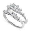 แหวนชุดคู่