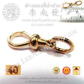 https://v1.igetweb.com/www/leenumhuad/catalog/p_1340937.jpg