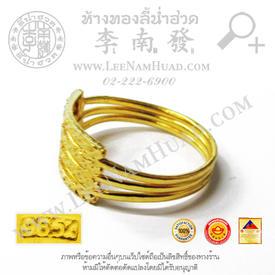 https://v1.igetweb.com/www/leenumhuad/catalog/e_1514955.jpg