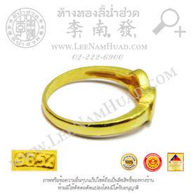 https://v1.igetweb.com/www/leenumhuad/catalog/e_1305607.jpg