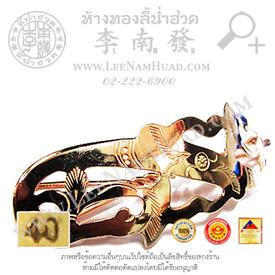 https://v1.igetweb.com/www/leenumhuad/catalog/p_1591670.jpg