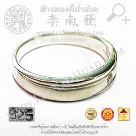 https://v1.igetweb.com/www/leenumhuad/catalog/e_933427.jpg