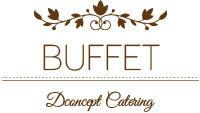 Buffet : จัดเลี้ยงบุฟเฟ่ต์