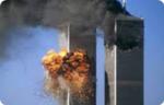 บทสรุปสถานการณ์ Aattack  America 911