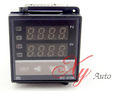 Digital RKC PID Temperature Controller