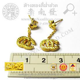 https://v1.igetweb.com/www/leenumhuad/catalog/e_1547636.jpg