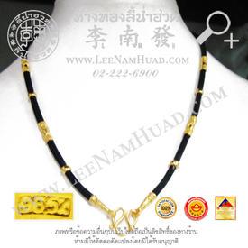 https://v1.igetweb.com/www/leenumhuad/catalog/e_1132461.jpg
