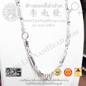 https://v1.igetweb.com/www/leenumhuad/catalog/e_1016857.jpg