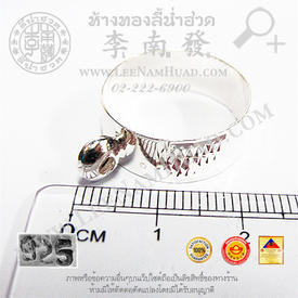 https://v1.igetweb.com/www/leenumhuad/catalog/p_1440568.jpg