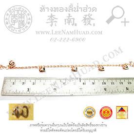 https://v1.igetweb.com/www/leenumhuad/catalog/e_1113353.jpg