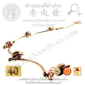 http://v1.igetweb.com/www/leenumhuad/catalog/p_1226447.jpg