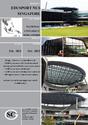 Edusport NUS Singapore