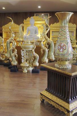 http://v1.igetweb.com/www/triluk/catalog/e_1573158.jpg
