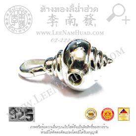 http://v1.igetweb.com/www/leenumhuad/catalog/p_1780474.jpg