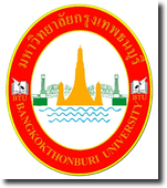 มหาวิทยาลัยกรุงเทพธนบุรี Hotellock Model L9208,L-5215 256ห้อง