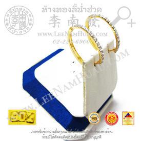 http://v1.igetweb.com/www/leenumhuad/catalog/e_1364963.jpg