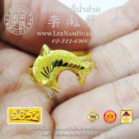 https://v1.igetweb.com/www/leenumhuad/catalog/e_1514824.jpg