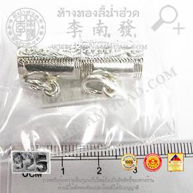 https://v1.igetweb.com/www/leenumhuad/catalog/e_987897.jpg
