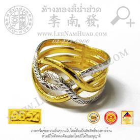 https://v1.igetweb.com/www/leenumhuad/catalog/p_1956816.jpg
