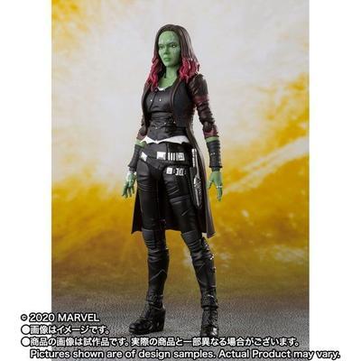 https://v1.igetweb.com/www/watashitoys/catalog/e_1628329.jpg