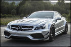 Mercedes SL R230 Black Series Wide Body V.1