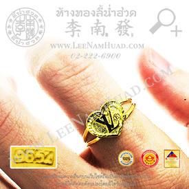 https://v1.igetweb.com/www/leenumhuad/catalog/e_1114299.jpg