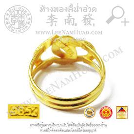 https://v1.igetweb.com/www/leenumhuad/catalog/e_1416084.jpg