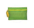 กระเป๋าเบ็ดเตล็ด GB-113