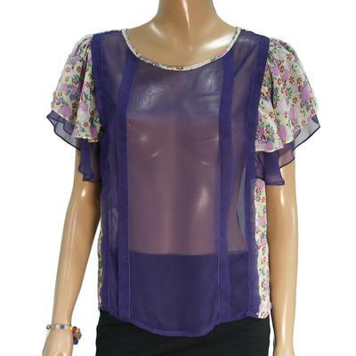 http://www.igetweb.com/www/fashionsweetrose/catalog/p_609152.jpg