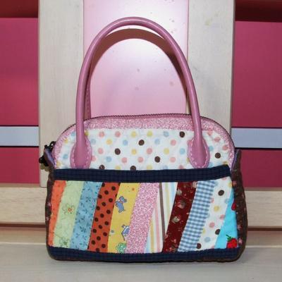 http://www.igetweb.com/www/fashionsweetrose/catalog/p_779866.jpg
