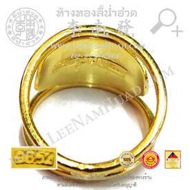 https://v1.igetweb.com/www/leenumhuad/catalog/e_1050157.jpg