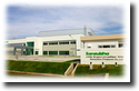 อาคารสำนักงานและโรงงานของ บจก.ซันซุยชะ (ประเทศไทย)