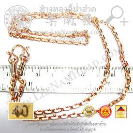 http://v1.igetweb.com/www/leenumhuad/catalog/e_1105801.jpg