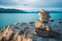 เปลี่ยนวิถี ชีวิตเร่งรีบ สู่ทางสายกลางแบบ Slow Life จิตใจสงบขึ้นเพียงใช้ชีวิตให้ช้าลง