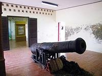 เที่ยวจันทบุรีกับ 3 สถานที่ที่สวยงามและมีความสำคัญทางประวัติศาสตร์