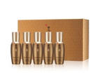 **Pre-order**Sulwhasoo Herblinic Restorative Ampoules 7ml x 5 ขวด (200,000 won)
