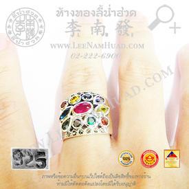 https://v1.igetweb.com/www/leenumhuad/catalog/e_1100217.jpg