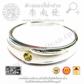 https://v1.igetweb.com/www/leenumhuad/catalog/e_922533.jpg