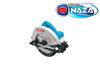 "NAZA - เลื่อยวงเดือน 7"" (5800)"