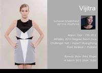 Vijitra BIFF&BIL 2013
