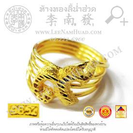 https://v1.igetweb.com/www/leenumhuad/catalog/p_1878492.jpg
