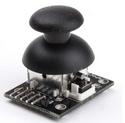 JoyStick Breakout Module Sensor