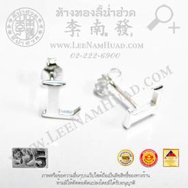 https://v1.igetweb.com/www/leenumhuad/catalog/e_1133361.jpg