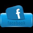 บทสัมภาษณ์สด (เมษายน , พฤษภาคม , มิถุนายน) ปี 57 ตอน 2 คนไข้ตอบทาง FB เลเซอร์ที่ได้ผลจริง ผลดีที่สุด กับ โดนหลอกมารักษาของไตรมาสที่ 2 ปี 2557