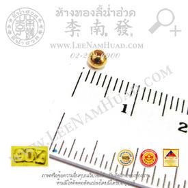 https://v1.igetweb.com/www/leenumhuad/catalog/e_1201289.jpg